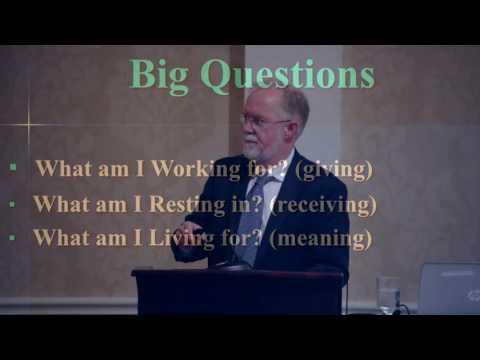 Michael Naughton Video