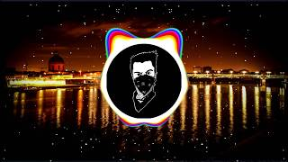 J Balvin & Willy William - Mi Gente (Shadow Remington Remix)