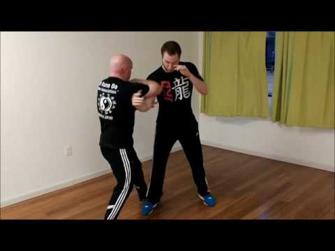 Kali: The Fighting Style of Jason Bourne (Odenton, MD)