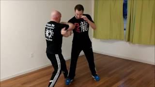 Kali: The Fighting Style of Jason Bourne (Odenton, MD)