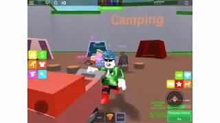 Making axzyte a roblox account