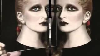 Mina - Amoreunicoamore [VideoFan]