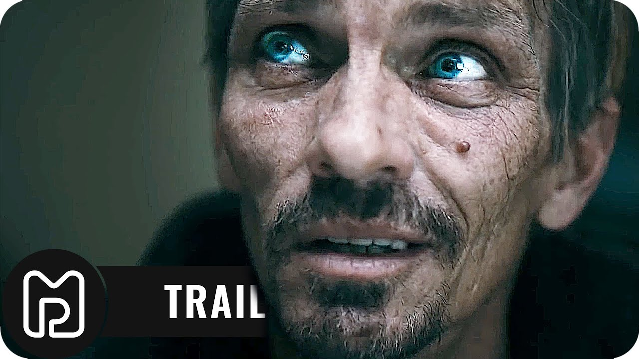 breaking in trailer deutsch