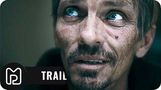 EL CAMINO: EIN BREAKING BAD FILM Trailer Deutsch German (2019) Netflix