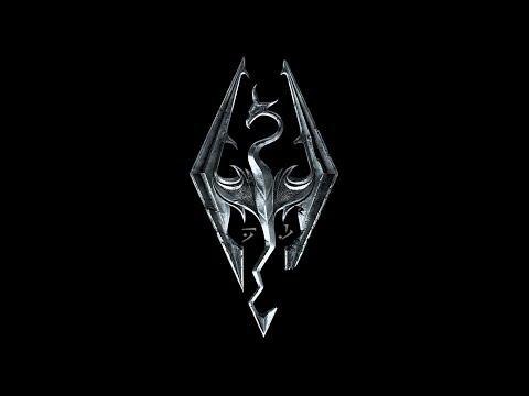 Skyrim - Episode 11 - Prison Ghosts