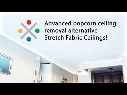 advanced-popcorn-ceiling-removal-alternative--stretch-fabric-ceilings!