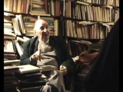 2 - Prof. António José de Brito - Salazar e o Integalismo Lusitano