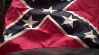 "ROBERT E LEE ""THE SOUTH IS GONNA RISE AGAIN"" SONG  TWO THOUSAND  MANIACS HERSCHELL GORDON LEWIS"
