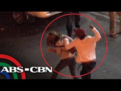 TV Patrol: Rambol sa Baguio
