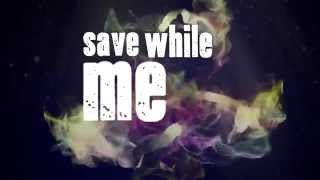 Welcome To My Dreams - Savior   [Lyric Video]