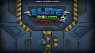 elite squad 2 parte 1 _----__con peor calidad  _ismaelgamer:XD