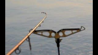 КОНКУС!!!! Рыбалка Фидером на Березине 2020!! Открытие фидерной ловли.. #рыбалка #конкурс #фидер