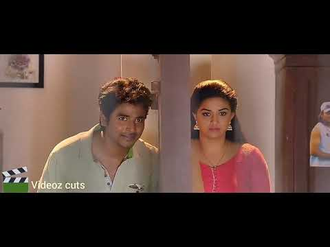 Lovely seen remo-tamil movie-whatsapp...