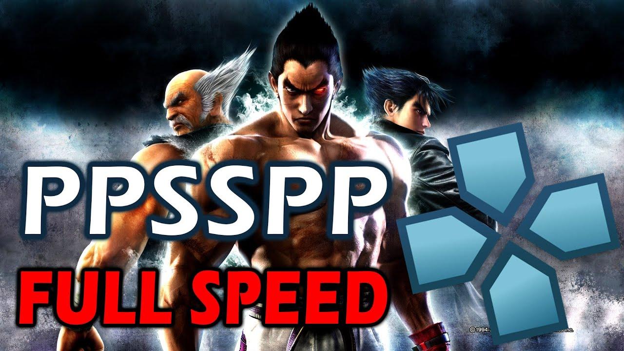 Game 7 Sins Untuk Ppsspp - fullfodas's diary