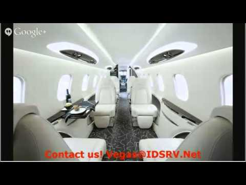 Private Jet Rentals Sunrise Manor - LasVegasIDSRVnet - Private Jet Rentals Sunrise Manor