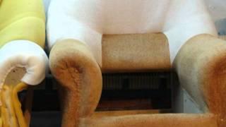 Обивка и перетяжка мягкой мебели..mpg(, 2011-10-19T12:46:02.000Z)