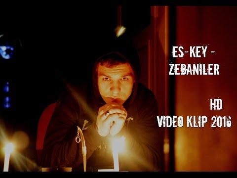 Es-key - Zebaniler