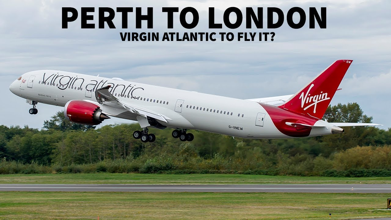 virgin-atlantic-eyes-perth-to-london-flight