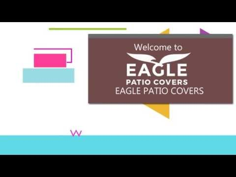 Beautiful Patio Cover Builder in Katy, Texas