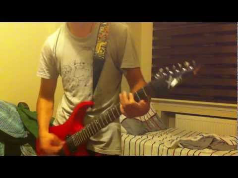 Master Of Puppets %25 Faster Cover