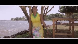 OWEBWE EKITIBWA   GIFT NCABIIRWE KICONCO FEELINGZ 256 FILMZ PRODUCTION
