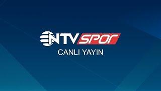 NTV Spor - Canlı Yayın
