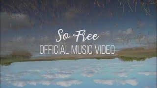 Смотреть клип Chris Webby - So Free