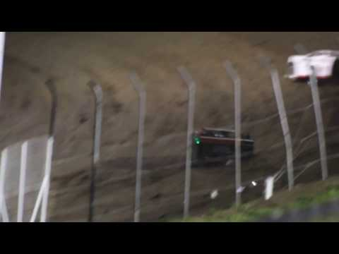 MVI 6174   I 80 SPEEDWAY 4/21/2017  LATE MODEL FEATURE PART #3