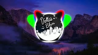 Dr Dre The next episode (San holo remix)