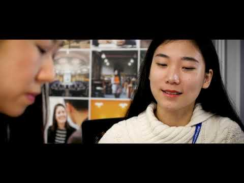 University of Liverpool Management School - Our Masters Programmes