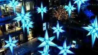 2007.12.27 Time Warner Center