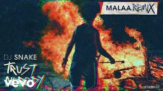 Play Trust Nobody (Malaa Remix)