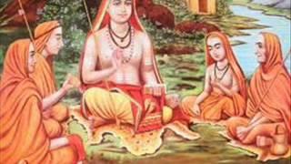 Eshwara Samarppanam of Karmayogi - Imp. Discourse by Sri. Kaivalyananda Swami, Haridwar