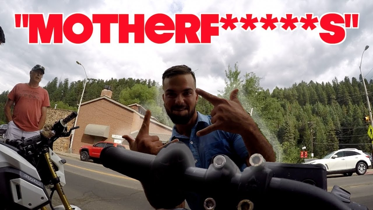 is-this-going-on-youtube-our-drone-found-a-hidden-box-in-the-mountains-colorado-day-3