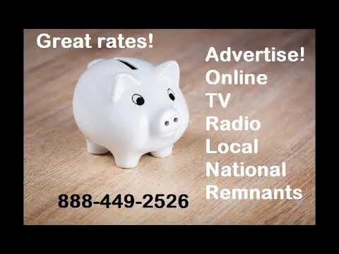 radio advertising costs houston tx