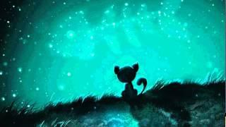 Emotional Piano Music - Remember (Original Composition)