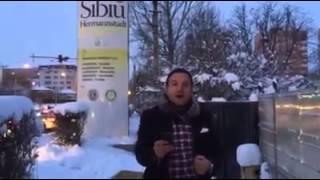 Plugusorul lui Iohannis - Daniel Buzdugan