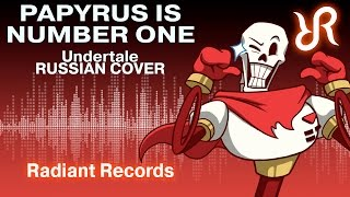 Download #Undertale (parody of LazyTown) [We are Number One] Stefan Karl Stefansson RUS song #cover Mp3 and Videos