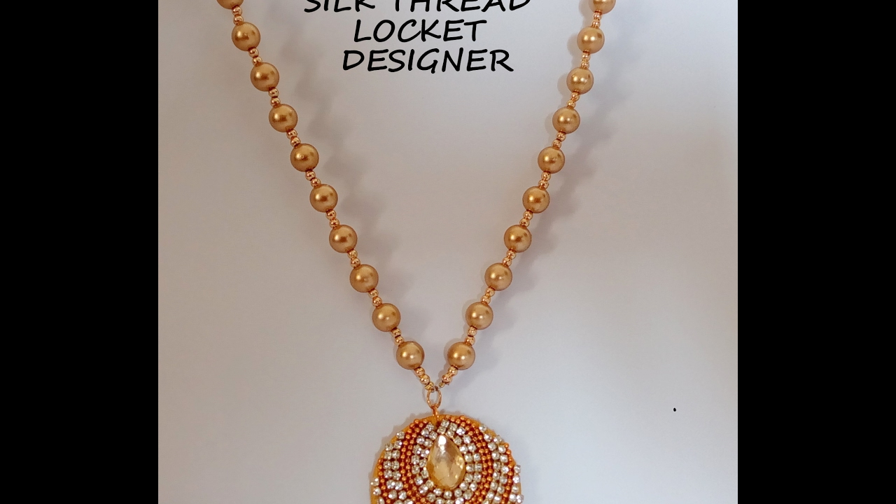 online letter alphabet for chain lockets women heart prices plated low buy meenaz locket cz pendant and men gold at in india with dp american j diamond