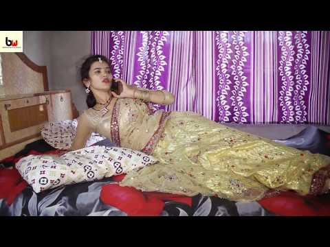 Khela Sab Devarwa Khelaa    New Bhojpuri Song   2017