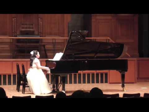 SEKAI NO OWARI「SOS」弾いてみた ピアノ(10歳)