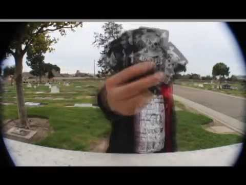 Dead Magician - CINIKILL ft. DJ SWAMP