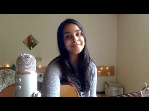 Ennodu Nee Irundhaal - I | Veena Suresh