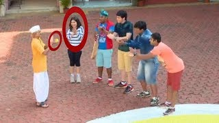 New Big Mistakes of Taarak Mehta Ka Ooltah Chashmah Episode 2357 | Entertainment News