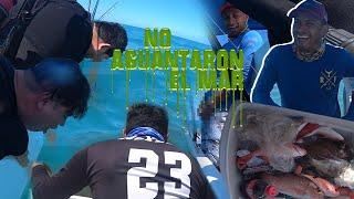 Pescando Pescao (TERMINA MAL) JAJAJA
