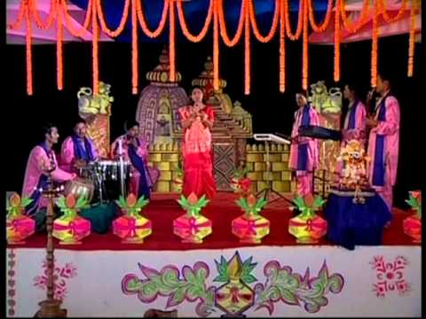 Rasik Mani [Full Song] Kali Jugara Kaliya Sarkar