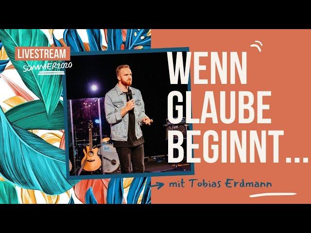 Kirche für Bonn (FeG) | Livestream