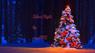 Silent Night by: pureNRG