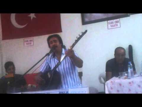 Ali Simsek Konukcu Ve Aydogan Aile Dugunu Aksaray Yenikent