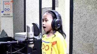 Video Andaikan Saja (AB Three) cover Nadira Zahra Aulia download MP3, MP4, WEBM, AVI, FLV April 2018